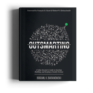 outsmart-book2